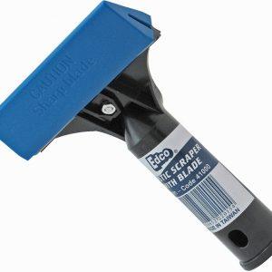 41000 Edco Scraper With Blade 2 640x565