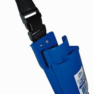 41171 Edco Squeegee Holster And Belt 361x640