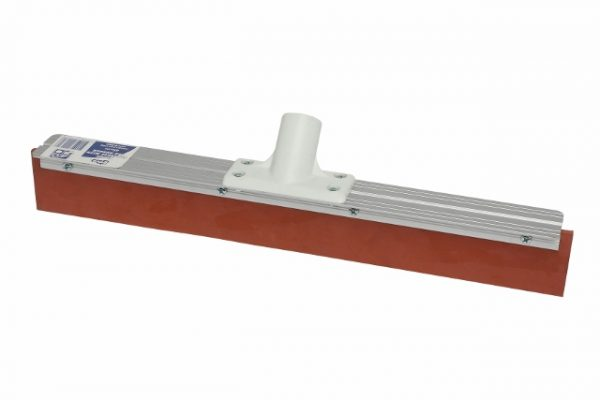 41260 62 64 66 68 Red Rubber Floor Squeegee Complete 640x427