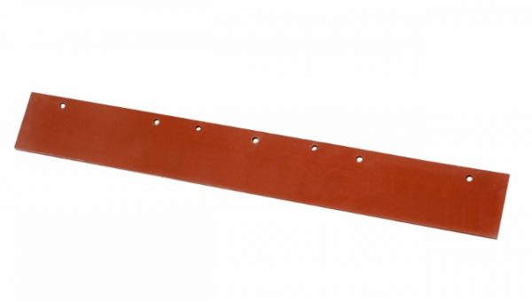 41280 82 84 86 88 Red Rubber Floor Squeegee Refill 640x363