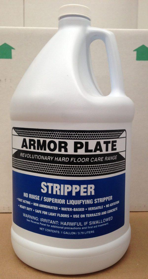 Ap Stripper