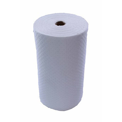 Absorbent Roll Oil And Fuel 69379.1534996401.1280.1280