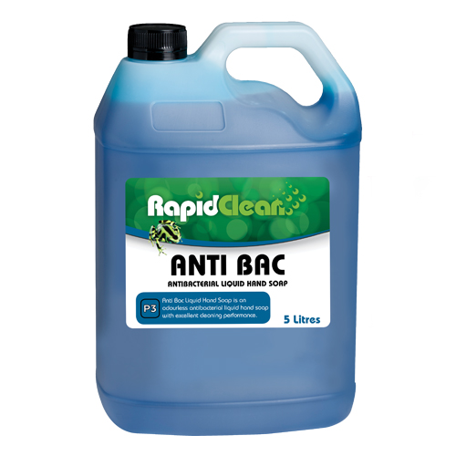 Anti Bac 5l