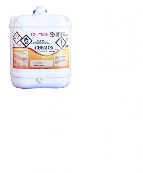 Chemox 20 Copy 1