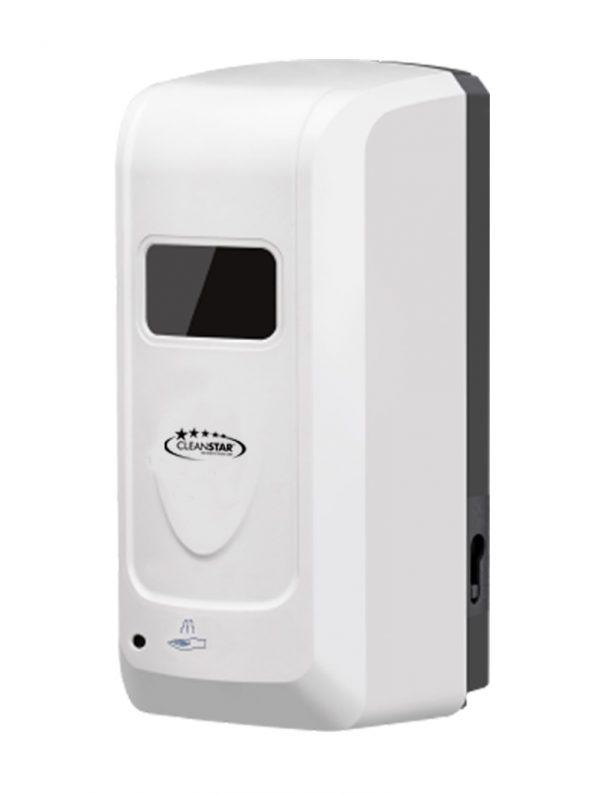 Cleanstar Automatic Dispenser