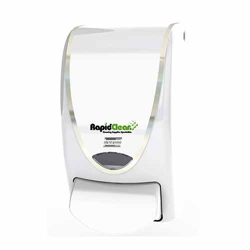 Deb Rapidclean 1l Dispenser