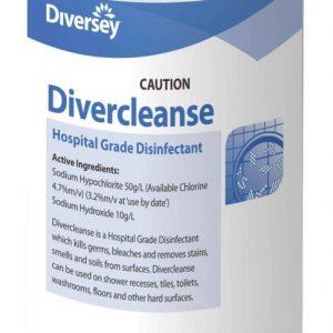 Divercleanse 44310.1371025609.1280.1280