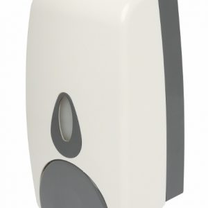 Edco Dc800 Soap Dispenser
