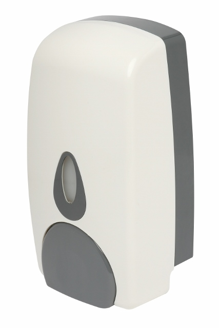 Edco Dc800 Soap Dispenser