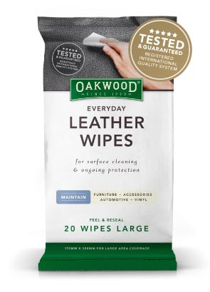 Everyday Leather Wipes.3