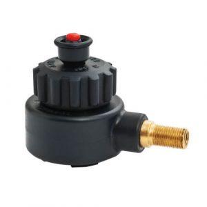 Gloria Air Connector For Pro Sprayers