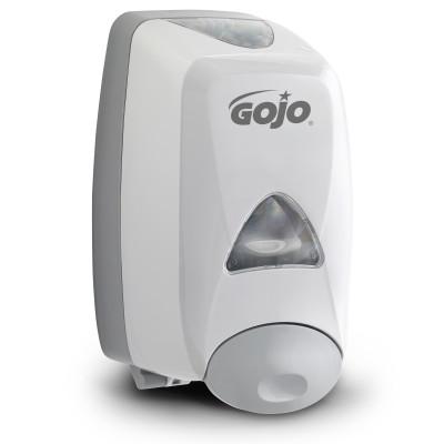 Gojo Fmx Foam Soap Dispenser 1.25l