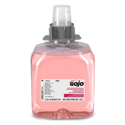 Gojo Luxury Foam Refill 1.25l