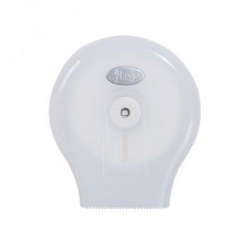 Livi 5501 Single Tp Dispenser