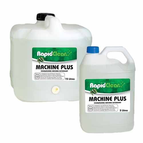Machine Plus Group