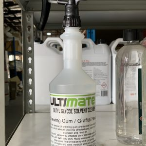 Minehan Butyl Glycol 750ml