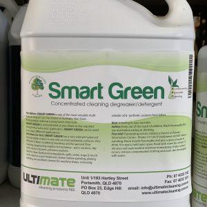 Minehan Smart Green 5l