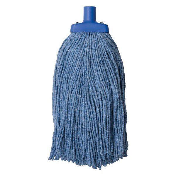 Oates Duraclean Mop Head Blue