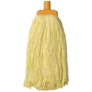 Oates Duraclean Mop Head Yellow