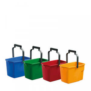 Oates General Bucket 9 Litre