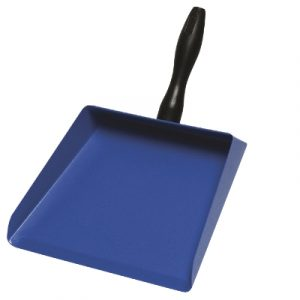 Oates Metal Dustpan