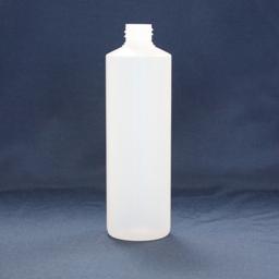 Pb Packaging 500ml Plastic Bottle