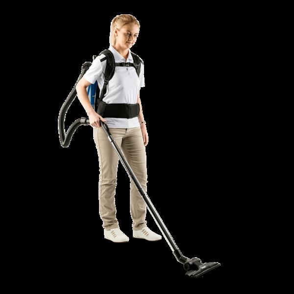 Pacvac Vacuum Backpack Superpro 700 Series Lifestyle Shot Front Right 0897a80f D5fe 4583 850f 5dd77d3ea2b0 600x600