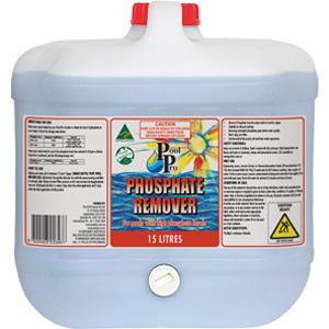 Pool Pro Phosphate Remover 15l