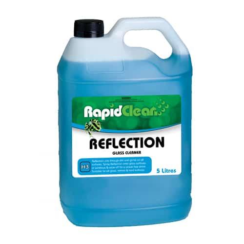 Rapid Clean Reflection 5 L