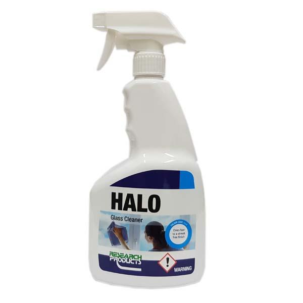 Research Halo 750ml
