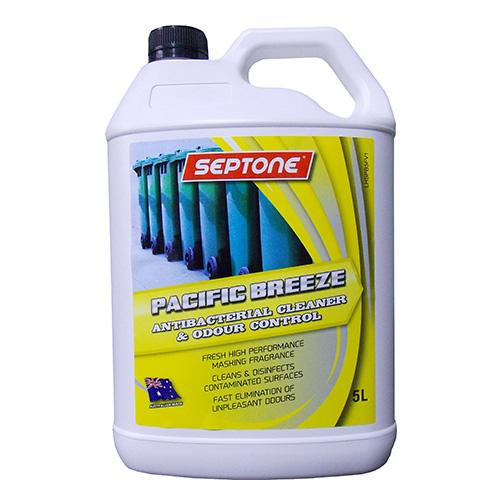 Septone Pacific Breeze 5l