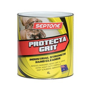 Septone Protecta Grit 4l