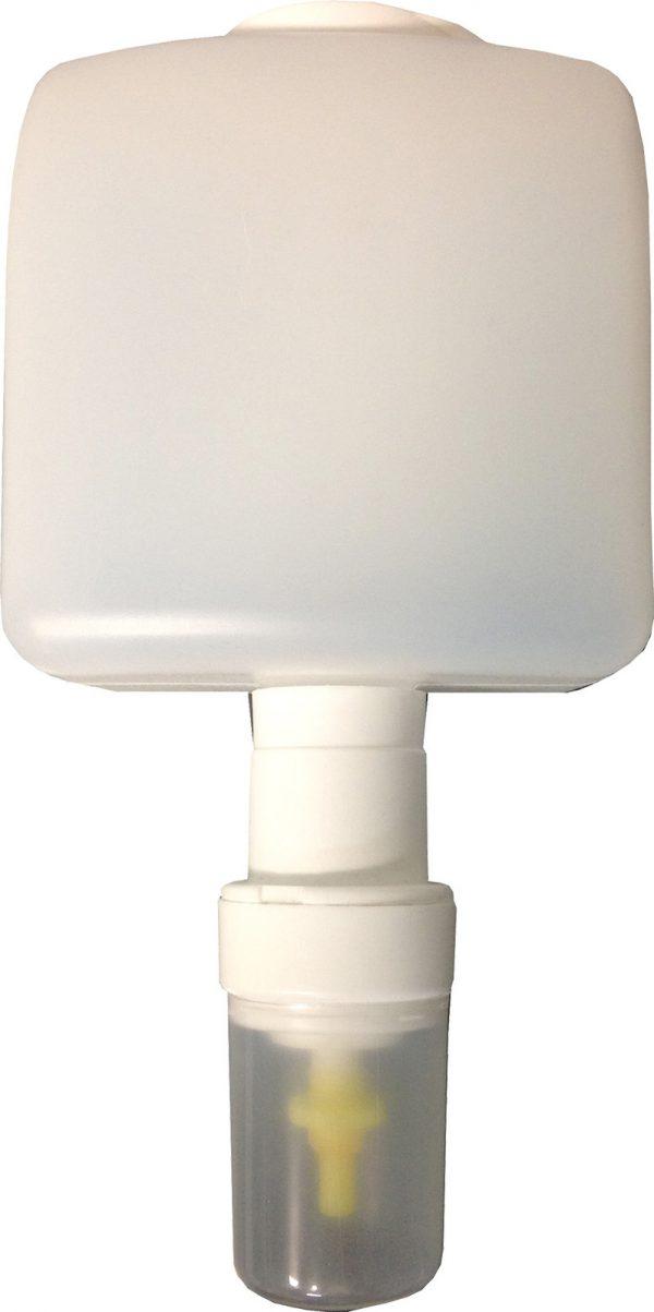 Septone Soap Dispenser Inner Liner