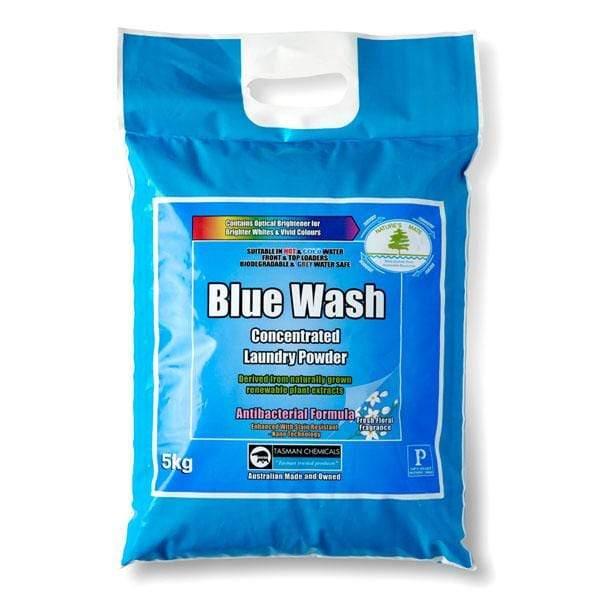 Tasman Bluewash 5kg