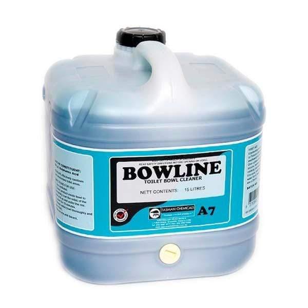 Tasman Bowline 15l