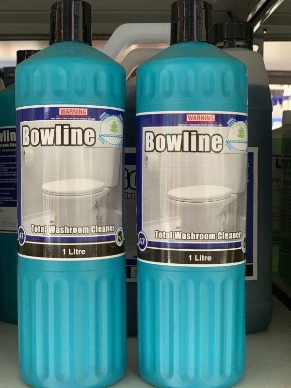 Tasman Bowline 1l