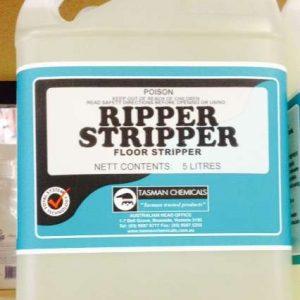 Tasman Ripper Stripper 5l