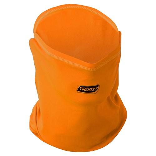 Thorzt Cooling Scarf Orange