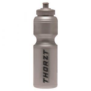 Thorzt Plastic Water Bottle 800ml