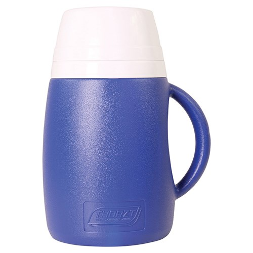 Thorzt Water Cooler Blue 2.5l