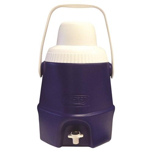 Thorzt Water Cooler Blue 5l
