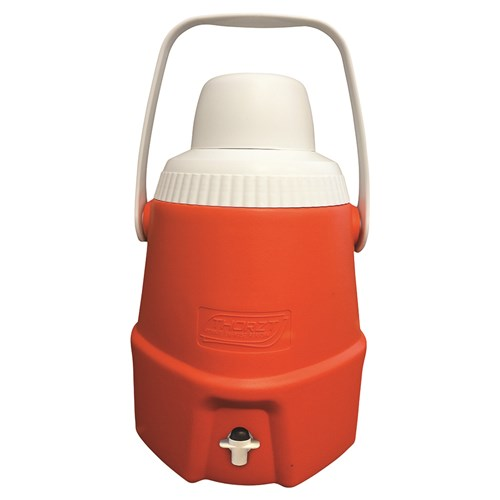 Thorzt Water Cooler Orange 5l
