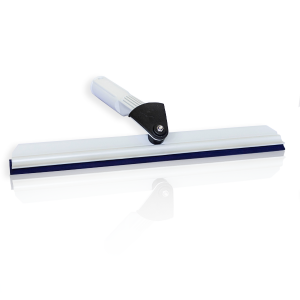 Wagtail E Squeegee