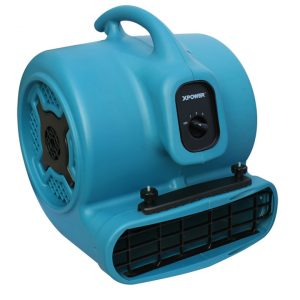 X 800c Main Image Air Mover 08077.1380587888.1280.1280
