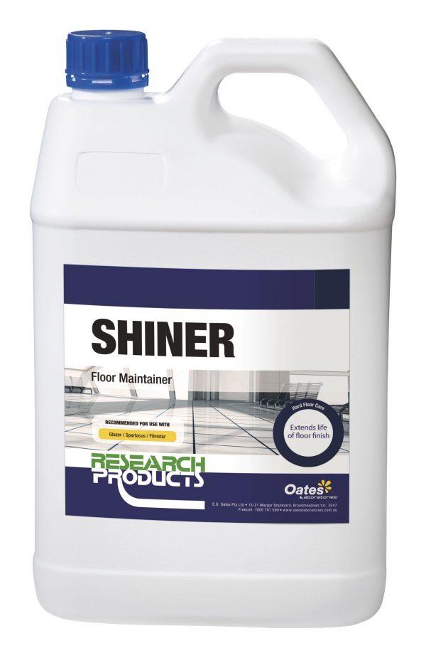 Chrc 34015a Shiner 5l Hires