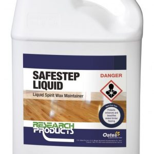 Chrc 660015a Safestep Liquid 5l Hires