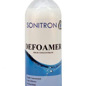 Defoamer Slim Bottles E1520905359731