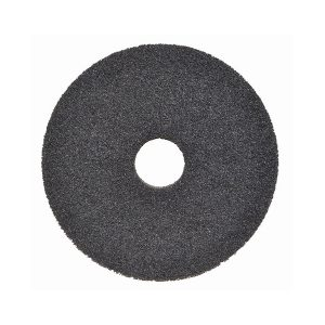 Edco Floor Pads Black Strip