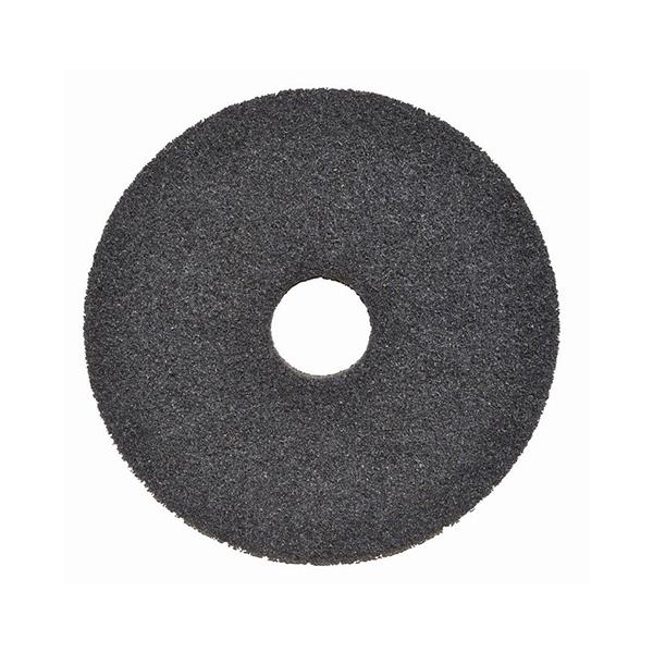 Edco Floor Pads Black Strip