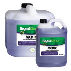 Medic Group